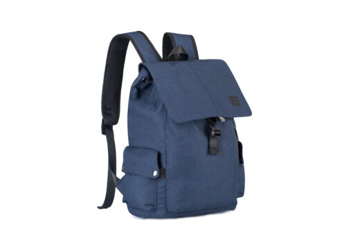 Casual Back Pack
