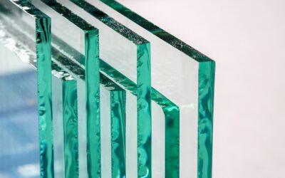 Sky Float glass